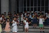 2008/ 7月協會慶生會:DSC_0859.JPG