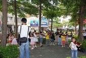 火車站震災義演:DSC_5916.JPG