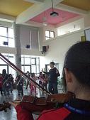 20100121海線冬令營_音樂會合奏:20100121海線冬令營_合奏__055.jpg