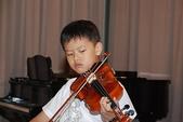 莫札特音樂會:DSC_1459.JPG