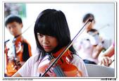 2009夏令營-北彰-魔術師1~3:2009夏令營北區_7828.JPG
