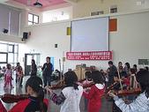 20100121海線冬令營_音樂會合奏:20100121海線冬令營_合奏__056.jpg