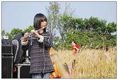 20100313麥田狂想曲Ⅱ:麥田狂想曲Ⅱ (60).jpg