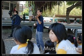 20091023村東國小校園音樂會:981023村東國小校園音樂會 (41).jp