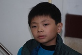 2008冬令營南區-小組個人照:DSC_2386.JPG