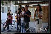 20091023村東國小校園音樂會:981023村東國小校園音樂會 (7).jpg