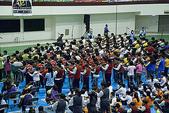 第五屆仟人音樂會:第五屆仟人音樂會_176a.jpg