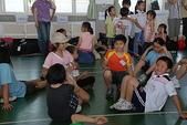 2008夏令營北區-成果發表結業式:DSC_0398.JPG