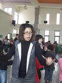 20100121海線冬令營_音樂會合奏:20100121海線冬令營_合奏__052.jpg