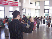 20100121海線冬令營_音樂會合奏:20100121海線冬令營_合奏__003.jpg