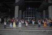 2008/ 7月協會慶生會:DSC_0852.JPG