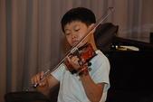莫札特音樂會:DSC_1438.JPG