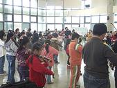 20100121海線冬令營_音樂會合奏:20100121海線冬令營_合奏__109.jpg