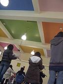 20100121海線冬令營_音樂會合奏:20100121海線冬令營_合奏__097.jpg