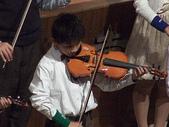 20101219樂團經典音樂會:20101219樂團音樂會_836.jpg