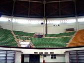 第一屆仟人音樂會:綠一區.jpg