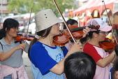 六月二日綠野仙踪音樂會:DSC_0227.JPG