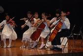 韋瓦第樂團與來去弦樂團:DSC_1569.JPG