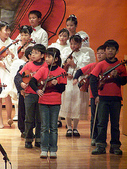 2008貝多芬聖誕饗宴弦樂音樂會:100B9581.JPG