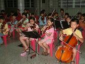 樂團課程:DSCF0214.JPG