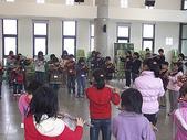 20100121海線冬令營_音樂會合奏:20100121海線冬令營_合奏__103.jpg