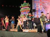 第三屆仟人音樂會:P1010027.JPG