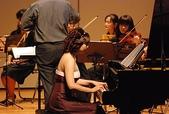 教師音樂會-協奏曲之夜:DSC_6055.JPG