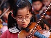 2007冬令營北彰場次-合奏課程:合奏2122.JPG