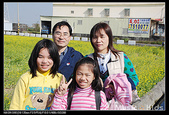 990117油菜花田音樂會:990117油菜花田音樂會 (261).jpg