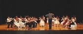 韋瓦第樂團與來去弦樂團:DSC_1559.JPG