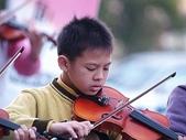 2007冬令營北彰場次-合奏課程:合奏2304.JPG