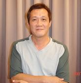 敬愛的教師:DSC05995.JPG