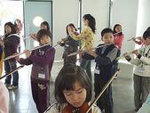 20100121海線冬令營_音樂會合奏:20100121海線冬令營_合奏__034.jpg