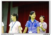 2009夏令營-北彰-魔術師1~3:2009夏令營北區_7742.JPG
