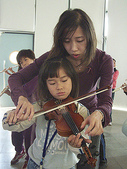 20100121海線冬令營_音樂會合奏:20100121海線冬令營_合奏__032.jpg