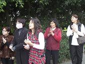 20100121海線冬令營_音樂會合奏:20100121海線冬令營_麥田音樂會__0