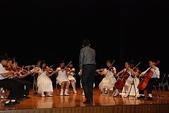 韋瓦第樂團與來去弦樂團:DSC_1566.JPG