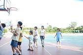 2008夏令營北區-花絮:DSC_0005