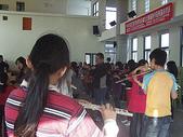 20100121海線冬令營_音樂會合奏:20100121海線冬令營_合奏__030.jpg