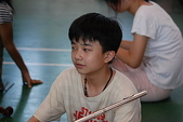 2008夏令營北區-胡桃鉗組:DSC_9989.JPG