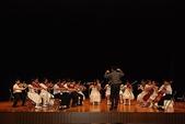 韋瓦第樂團與來去弦樂團:DSC_1563.JPG