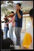 20091023村東國小校園音樂會:981023村東國小校園音樂會 (10).jp