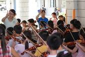 2008夏令營南區-最愛教師:DSC_8313.JPG