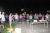 2008/ 7月協會慶生會:DSC_0906.JPG