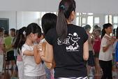 2008夏令營南區-最愛教師:DSC_8239.JPG