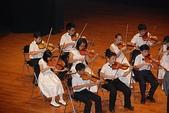 韋瓦第樂團與來去弦樂團:DSC_1586.JPG
