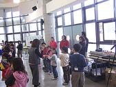20100121海線冬令營_音樂會合奏:20100121海線冬令營_合奏__070.jpg