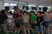 2008夏令營北區-成果發表結業式:DSC_0322.JPG