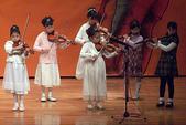 2008貝多芬聖誕饗宴弦樂音樂會:100_8530.JPG