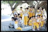 20091023村東國小校園音樂會:981023村東國小校園音樂會 (4).jpg